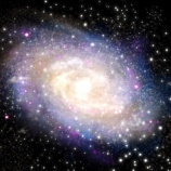 『宇宙の謎ってどこまで解明されたら終わり?』の画像