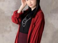 【モーニング娘。'21】山﨑愛生のポストカード付『B.L.T.graduation2021中学卒業』が通販予約ランキングにて首位