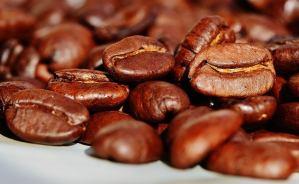 どの種類のコーヒーを飲んでる?