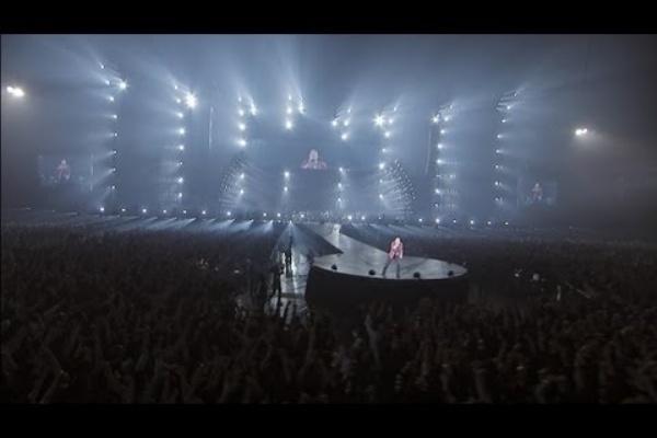ミスチル ライブ 2020