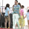 第23回湘南祭2016 その148(湘南ガールコンテスト2016・表彰式(敗者退場))