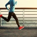 【悲報】ぼく運動しても運動しても痩せない