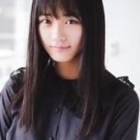 『山崎天ちゃんが可愛すぎる、、、!!!!!』の画像