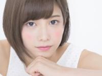 乃木坂46渡邉理佐、「東京ガールズコレクション」出演決定 グループから唯一の抜てき