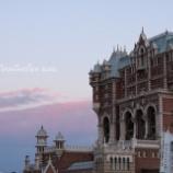 『新バージョン!タワーオブテラーの期間限定バージョンが開催!!1月のキャンパスデーシーズンから』の画像