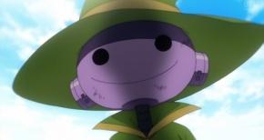 【EDENS ZERO】第1話 感想 ニンゲン…トモダチ…【エデンズゼロ】