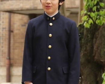 【現在】秋篠宮家長男・悠仁さまがお茶の水女子大学附属中学校に入学 お姿がこちら(画像あり)