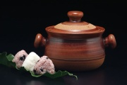 日本の高級炊飯器を崇拝する中国人消費者、その理由は?