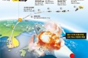 韓国の自称国産ロケット羅老号、緊急時の自爆システムを撤去して打ち上げへ