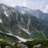 『立山へ』の画像