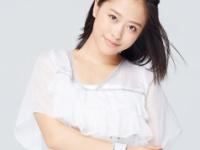【モーニング娘。'16】小田神、降臨
