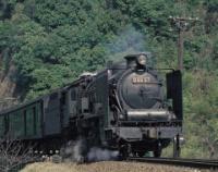 『レイルNo.105 久大本線 有馬線 同志社大学鉄道同好会誌上写真展 そして……』の画像