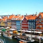 難民にデンマークの食文化を学ばせるため、学校給食に豚肉使用を義務付ける議案を可決