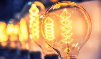 もし電気という概念が消えたら文明ってどのレベルまで下がるんだ?