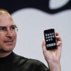 日本でiPhoneが発売された当時のネットの反応がこちらwwww