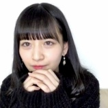 『【乃木坂46】美・・・この金川紗耶、最高に仕上がってたな〜・・・』の画像