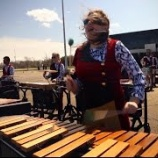 『【WGI】ドラム大会ロット! 2015年ユナイテッド・パーカッション『オハイオ州デイトン』大会本番前動画です!』の画像