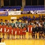 川越山田ジュニアバレーボールクラブ