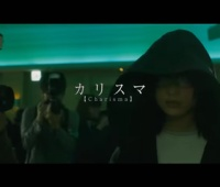 【欅坂46】映画『響 -HIBIKI-』と『欅のキセキ』でコラボ来る!? 鮎喰響のちびキャラ…気になります