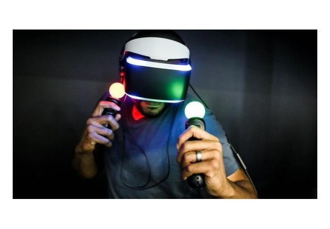 ゲーム用VRHMDは結局どれ買っとけば良いの?