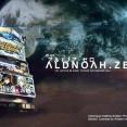 Sアルドノア・ゼロが不評…「ギルクラ開発チーム」でハードルが上がりすぎてしまったか…?