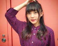 薮下柊さんって本当に17歳?
