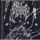 GODLESS NORTH 『Summon the Age of Supremacy』