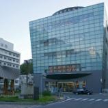 『いつか行きたい日本の名所 阿波おどり会館』の画像