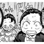 【悲報】ジャンプのダンス漫画打ち切りへwwwwwwwwwwww