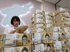 次はオーストラリアwww 韓国と通貨スワップを締結した結果 ⇒ こんな事になってしまうwwwwww