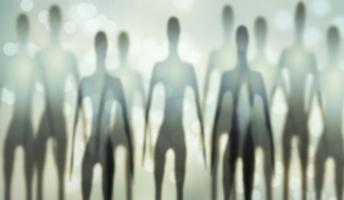 江戸時代から3メートルの宇宙人は日本に飛来していた!?