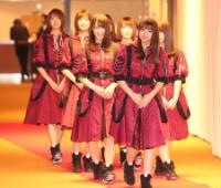 【欅坂46】紅白の「夢のキッズショー」にも欅ちゃん出るのか!