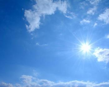 女子小学生4人、車にはねられる 運転手の無職・女「太陽が眩しくて前が見えなかった」
