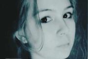 【虐待】2人の10代の女の子が少女を拷問した後「かわいすぎたから」殺害:ロシア