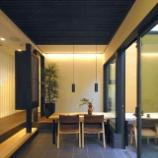 『広い土間のある家の画像集まとめ(リフォーム・玄関・キッチン・間取りの参考に) 【インテリアまとめ・画像 玄関 】』の画像