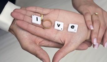 いま話題の「恋愛工学」使って恋愛の仕組みと彼女作る方法解説する