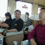 『2000年 5月20~21日 JARL全国総会参加:函館市』の画像