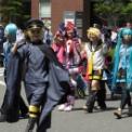 2013年横浜開港記念みなと祭国際仮装行列第61回ザよこはまパレード その54(ヨコハマカワイイパレード)の16