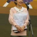 2013年 第45回相模女子大学相生祭 その13(ミスマーガレットコンテスト2013の1(武田いづみ))