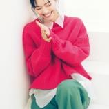 『【元乃木坂46】西野七瀬が明かした、新たな『どいやさんの野望』がこちら!!!』の画像