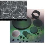 『サーモウェーブアナライザによる薄板状(等方性、異方性)試料の測定』の画像