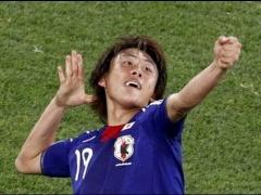 「日本代表史上最高のゴール」と聞いて思い浮かべる奴大体一致する説!