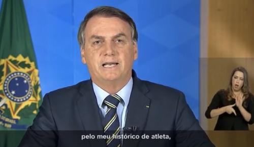 ブラジル大統領「都市封鎖を戻せ メディアは新型コロナの恐怖を煽るな」(海外の反応)