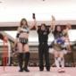 【#tjpwMHT …練馬大会結果詳報!】タッグトーナメント...