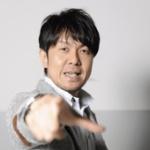 土田晃之「ラグビーW杯に夢中でサッカー全く見ないです」