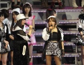 新潟にNGT48誕生wwww繁殖力ぱねぇwwwwwwww