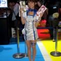 東京ゲームショウ2013 その6(ファミクー)