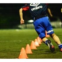 サッカーに必要な3大能力って?