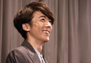 【悲報】まんさんに大人気の俳優・高橋一生(37)の私服ww.ww.ww.ww.ww.ww.ww.ww