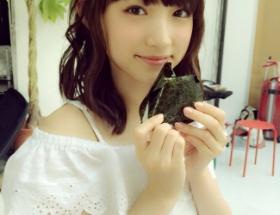 """【NMB48】 """"1万年に1人の美少女""""と話題の太田夢莉 ネットでは賛否両論?"""